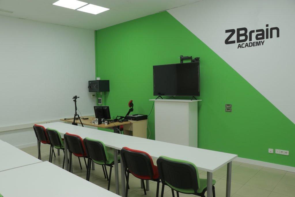Academia de Oposiciones en Zaragoza 17