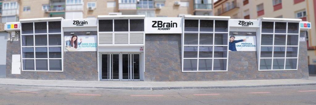 Academia de Oposiciones en Zaragoza 21